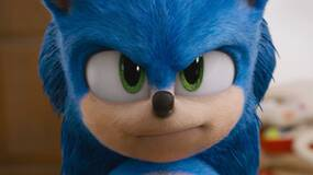Image for Sonic Prime, a new Sonic the Hedgehog animated series, hits Netflix in 2022