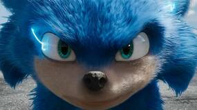 Image for Sonic the Hedgehog film delayed to February 2020