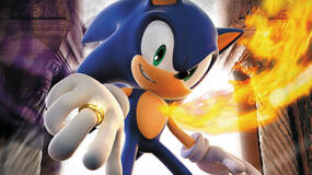 Image for Sonic the Hedgehog film will arrive in theaters on November 15, 2019