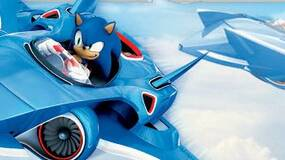 Image for Sonic & All Stars Racing Transformed demo drifts onto XBL Marketplace