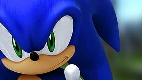 Image for BBFC outs Sonic Collection, may release for PS3 or DS