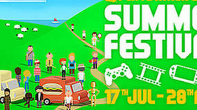 Image for PSN's Summer Festival sale discounts many PS3 titles, get the savings here
