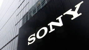 Image for Jim Ryan appointed president and CEO of Sony Interactive Entertainment