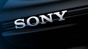 Image for PS5 won't hit the market until after March 2020 says Sony