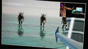 """Image for PS3 motion control is """"a couple of generations"""" forward, says Sony"""