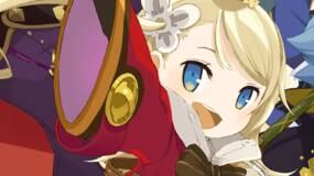 Image for Sorcery Saga: Curse of the Great Curry God gets its first English trailer