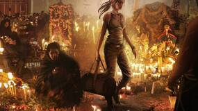 Image for Nixxes Software working alongside Nvidia on Shadow of the Tomb Raider PC