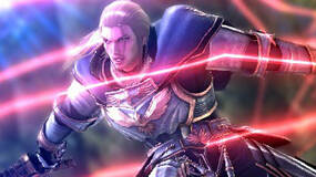 Image for SoulCalibur: Lost Swords' PlayStation 3 beta test date announced