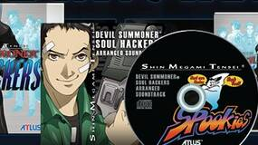 Image for Soul Hackers pre-orders and day-one purchases will be upgraded to limited edition boxed set