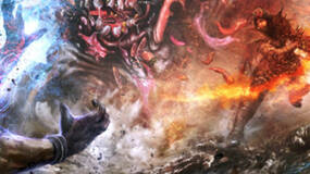 Image for Soul Sacrifice: can it help Sony sell Vita?