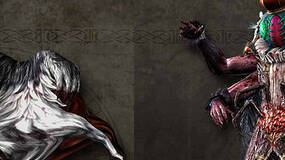 Image for Soul Sacrifice gets free DLC today, new quests & bosses added
