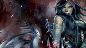 Image for Soul Sacrifice direct feed footage escapes TGS