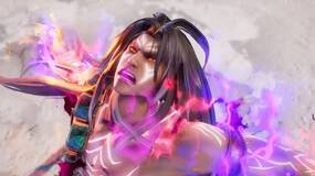 Image for Soulcalibur 6 character roster: a guide to every confirmed character