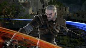 Image for Soulcalibur 6: over 30 minutes of 4K video, including Maxi, Ivy and the Witcher's Geralt