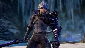 Image for New Soulcalibur 6 trailer introduces Groh, the return of Nightmare
