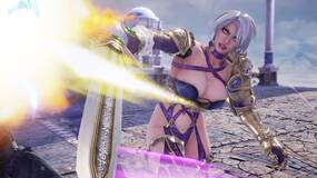 Image for As Soulcalibur 6 seeks to set the series right, its developers look to post-launch feedback
