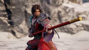 Image for Soulcalibur 6 gets October release date, new story trailer