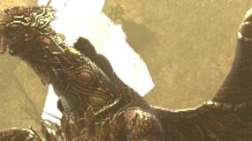"""Image for Soul Sacrifice will contain """"painful decisions"""" as part of the gameplay - Inafune"""