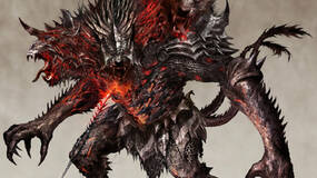 Image for Toukiden: The Age of Demons DLC features cross-over missions  with Soul Sacrifice content