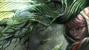 Image for Soul Sacrifice TV spots and new gameplay trailer released