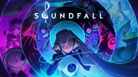 Image for Soundfall is a twin-stick shooter rhythm action hybrid from ex-Epic devs