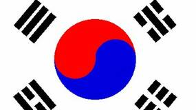 Image for Two lawsuits filed against South Korea's Shutdown Law