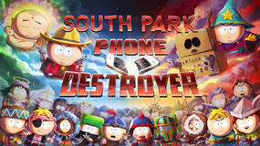 Image for Ubisoft announces South Park: Phone Destroyer, which hopefully won't actually destroy your phone