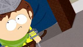 Image for Here's 7 minutes of South Park: The Stick of Truth gameplay to possibly salve the wound