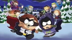 Image for Black Friday 2017: South Park: The Fractured But Whole for PS4 is $29 for next three hours on Amazon US