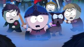 Image for South Park: The Stick of Truth is the funniest episode in years