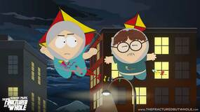 Image for South Park: The Fractured But Whole minimum and recommended PC specs released, includes supported GPUs