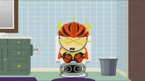 Image for South Park: The Fractured But Whole needs more time before it's ready to drop