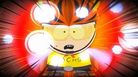 Image for South Park: The Fractured But Whole trailer reveals the kids' superhero personas, the main story setup