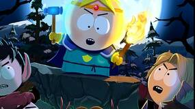 Image for UK game charts: South Park enters at first, full chart inside
