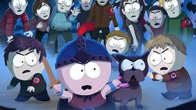 Image for South Park, L4D2 headline Xbox 360 Ultimate Games Sale – day five