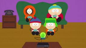 Image for There's a new South Park game in the works, Matt Stone has confirmed