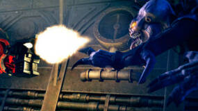 Image for Space Hulk: The Dice Man Cometh