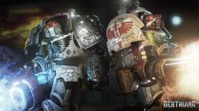 Image for Space Hulk: Deathwing unveils co-op classes and preorder details