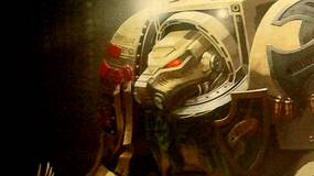 Image for Space Hulk: Deathwing is an Unreal Engine 4 FPS in the works at Streum On Studio - report