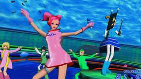 Image for If Sega hasn't given up on Dreamcast games, neither should you