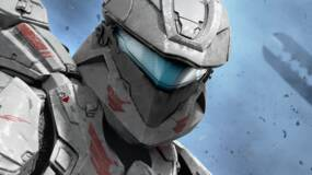 Image for Halo: Spartan Assault will be getting Xbox 360 controller support later this week