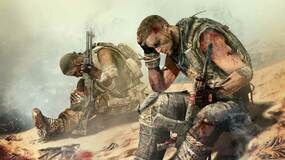 Image for Tencent now owns majority stake in Spec Ops: The Line developer Yager