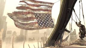 Image for Military first-person shooters have lost their balls