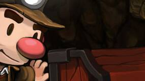 Image for EU PS Store and Plus update, August 28: Spelunky, Final Fantasy 14, Rayman Legends, more