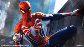 Image for PS5: watch PS4's Spider-Man running on next-generation hardware