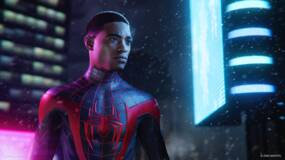 Image for PS5 launch games Demon's Souls, Miles Morales and Sackboy on sale for first time next week