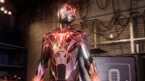 Image for Spider-Man: Miles Morales Suit Unlocks - how to get every outfit