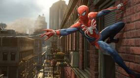 Image for Spider-Man PS4 has sold over 20 million units
