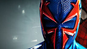 Image for Activision dates X-Men Destiny, Spider-Man: Edge of Time for US