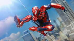 Image for It is now possible to use your existing Spider-Man PS4 save with the PS5 remaster